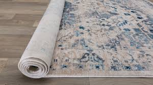 Rug Cleaning | Arlo Cleaning