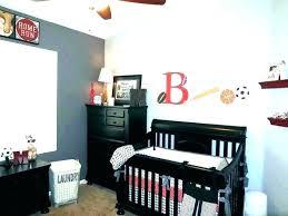 sports baby bedding vintage baseball nursery vintage sports bedroom decor boys sports room decor sports bedroom