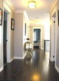 Benjamin Moore Floor And Patio Color Chart Platinum Gray Undertones Club Benjamin Moore Rgb Floor And