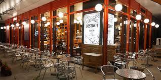 「ビストロ パリ」の画像検索結果