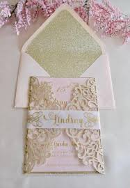 Quincenera Invitations Pin On Products