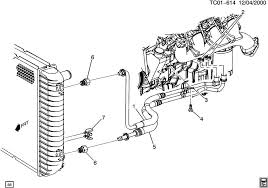 cat c wiring diagram images diagram ford taurus parts diagram diagram wiring diagrams pictures wiring diagrams