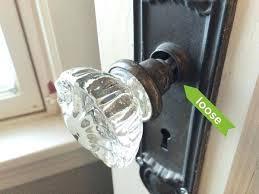 glass door knobs cheap venkatweetzme