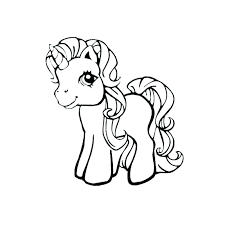 Free Unicorn Coloring Pages Free Unicorn Coloring Pages Photo Great