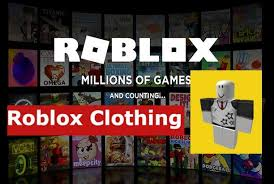 How To Make Clothing In Roblox How To Make Clothes In Roblox Posts By Roblox Roblox Front Page