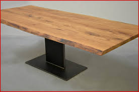 Tisch Eiche Rustikal 9ddf Tisch Eiche Rustikal 24 3170 Hainfeld