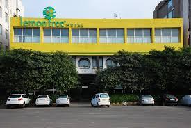 Hotel Delhi City Centre Best Hotels Near City Centre Gurgaon Small Luxury Hotels India