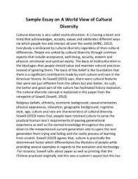 cultural diversity nursing essay lab report essay writing topics cultural diversity nursing essay
