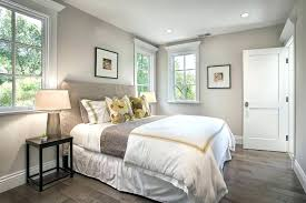 white and beige bedroom grey and beige bedroom dove gray paint bedroom traditional with beige table