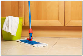 best mop to clean textured tile floors tiles home