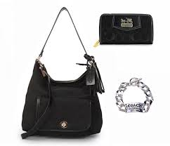 Coach Only  115 Value Spree 0162