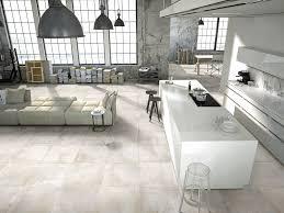 metal floor tiles. Plain Metal Rust For Metal Floor Tiles