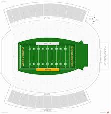 Mclane Stadium Seating Chart Virtual La Coliseum Seating Chart Usc Unique Los Angeles Rams