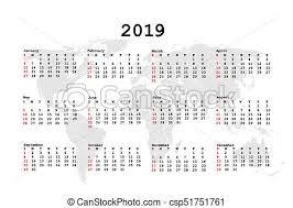 Agenda Calendario 2019 Sansurabionetassociatscom