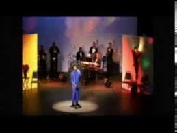 Oscar Fields and the RTM band - YouTube