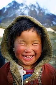 Bildergebnis für smiling people