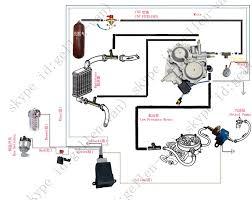 ez go gas golf cart wiring diagram solidfonts ezgo golf cart wiring diagram for 1978 pictures