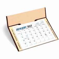 desk calendar 2017 2017 desktop calendar yearly calendar template