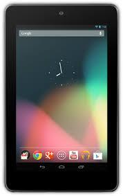 Nexus 7 (2012) - Wikipedia