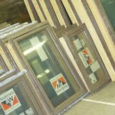 double hung sashes photo by kevin hayes andersen viny wood windows photo by kevin hayes