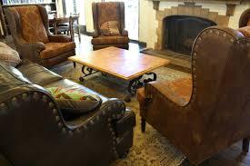 rustic spanish style furniture. Rustic Library Furniture Spanish Demejico Style