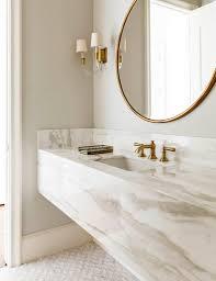 Bathroom decor accessories Bathroom Design Bathroom Decor Accessories Luxebathroomdecorspringstyle Wayfair 26 Accessories That Will Beautify Your Blah Bathroom