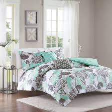 bedspread bedroom comforter sets queen size teal bedding twin comforters turquoise full gold pink grey king