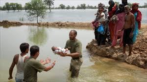 what can you do to help the victims of the floods in floods