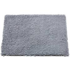 area rugs free karastan bath beyond contemporary small bedside rug and coffee tables home depot carpet listing kohls direct