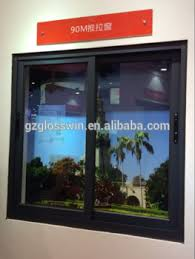 Office sliding window School Office Aluminum Office Sliding Window Price Philippines Ahla Bayt Aluminum Office Sliding Window Price Philippines Buy Sliding