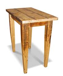 Tapered Coffee Table Legs Sandi Pointe Virtual Library Of Collections