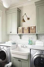 efficient design 10 laundry room ideas we re obsessed with southernliving this