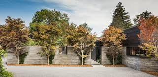 Behind the Building: The French Laundry ...
