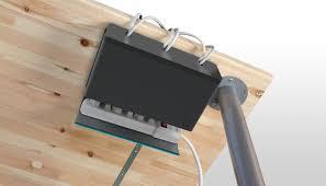 Hide Cable Wires Hiding Computer Wires Facbooikcom