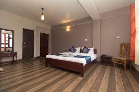 Oyo 11630 Temi Residency Gangtok Gangtok Hotel Reviews Photos