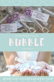 bubble favors a tried and true wedding send off classic customize your bubble on personalised baby wall art uk with bubble favors a tried and true wedding send off classic customize