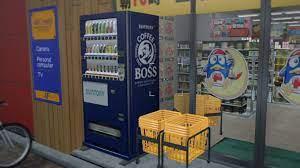 1 history 1.1 yakuza 2 2 items 2.1 yakuza 2 2.1.1 shinseicho 2.2 yakuza 3 2.3 yakuza 4 2.4 yakuza 5 2.5 yakuza: Suntory Boss Coffee Yakuza Wiki Fandom