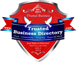 business directory carpet cleaning