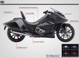 2018 honda motorcycles lineup.  honda new 2018 honda motorcycles model lineup announcement release 1 inside  bikes with honda motorcycles lineup 5