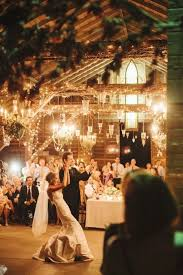 lighting ideas for weddings. lighting ideas for weddings g