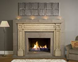 fireplaceinsert com pearl mantels classique fireplace mantel surround