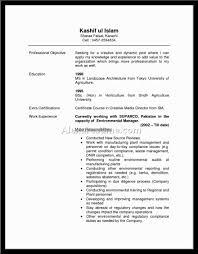 art director resume z5arf com art director resume samples art director jobs art director resume 6w9upfck