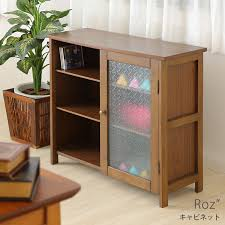 walnut finished design antique nostalgic cabinet rack chest storing shelf living storing living storing sideboard