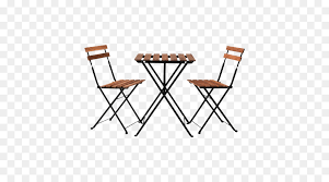 table bistro ikea chair garden furniture tables and chairs set