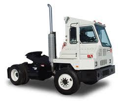 Truck Rental Buckeye Western Star Rent A Yard Spotter In