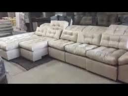 sofa retrátil dallas de 4 5 largura