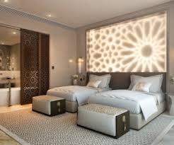 interior design ideas for bedrooms. Bedroom Interior Design Ideas 6 Homey 25 Stunning Lighting For Bedrooms D