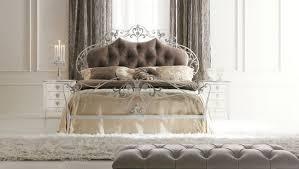 luxury bedroom furniture purple elements. Pink Bedroom Luxury Detailed Model · Silver Bearing Transaction Pat Furniture Purple Elements G