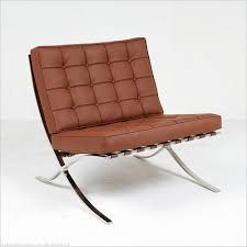 cool modern chairs. Beautiful Modern Cool Modern Mid Century Chair With Brown Leather Seating Throughout Cool Modern Chairs L