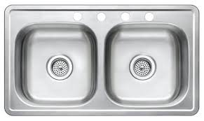Mobile Home Kitchen Sinks Labels Image Of Mobile Home Kitchen Mobile Home Kitchen Sink Plumbing